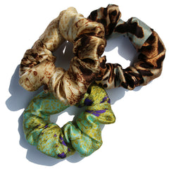 printed-100-percent-silk-charmeuse-hair-scrunchie