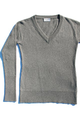 sleet-grey-italian-cashmere-sweater