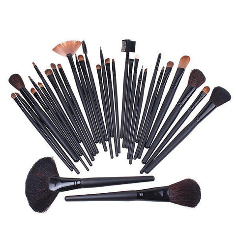 Single Makeup Brushes