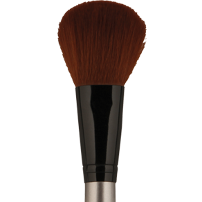 Vegan Brushes
