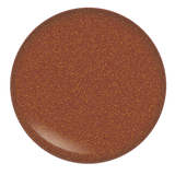 Lippy Chick Gloss - Brown / Metallic / Black