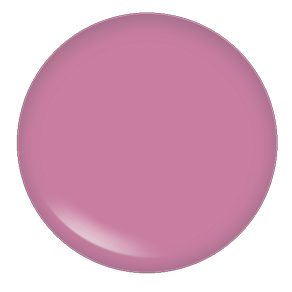 Lippy Chick Gloss - Mauve / Plum