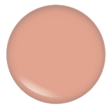 Lippy Chick Gloss - Nude / Natural
