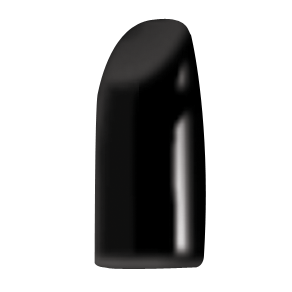 Sugar Lipstick - Black Listed