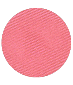 Eye Candy Shadow - Warm / Cool Pinks
