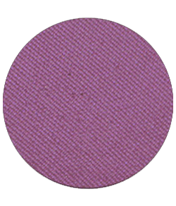 Eye Candy Shadow - Purple / Wine