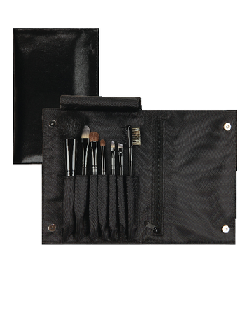 7pc Brush Set