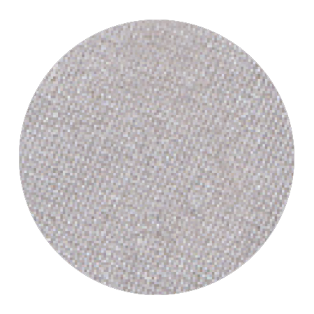 Eye Candy Shadow - Grey / Silver