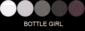 Eye Candy Palette - Bottle Girl