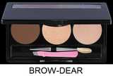 Beautiful Brow Kit