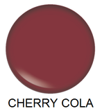Lippy Chick Gloss - Reds / Wine