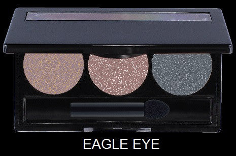 Eye Candy Trio - Eagle Eye