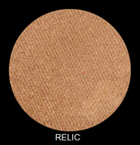 Eye Candy Shadow - Gold / Copper