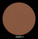 Eye Candy Shadow - Browns / Bronze