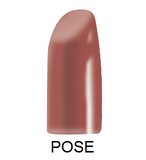 Pro Lipstick - Nude / Browns