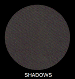 Eye Candy Shadow Black / Dark