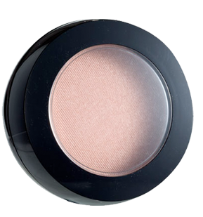 Afterglo Highlight Blusher