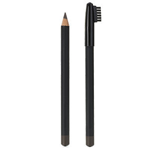 Be Brow Pencil