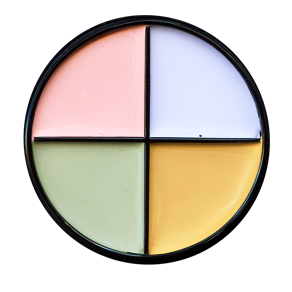Magic Corrector Quad