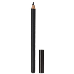 Kohl Krayon Eye Pencil