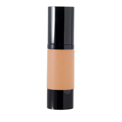 Camera Ready HD Foundation
