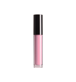 Heavy Metal Hybrid Liquid Lip Lacquer