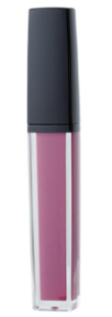 Plush Liquid Lipstick