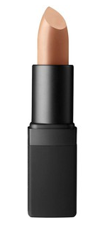 Sugar Lipstick - Nudes / Browns