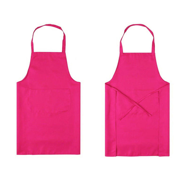 Aprons - Urban Square Displays