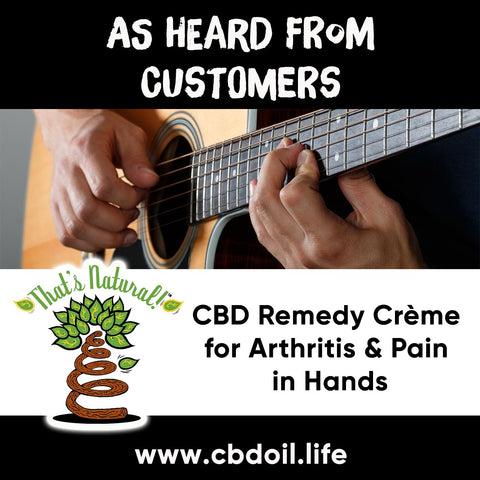 legal hemp CBD, hemp-derived CBD from That's Natural at cbdoil.life and www.cbdoil.life - Thats Natural CBD creme, CBD cream, CBD lotion, CBD massage oil, CBD face, CBD muscle rub, CBD muscle jelly, topical CBD products, full spectrum topical CBD products, CBD salve, CBD balm - legal in all 50 States  www.thatsnatural.info, Alex Jones CBD, Washington's Reserve, CW Botanicals - Choose the most premium CBD with testimonials - Entourage Effect with Thats Natural