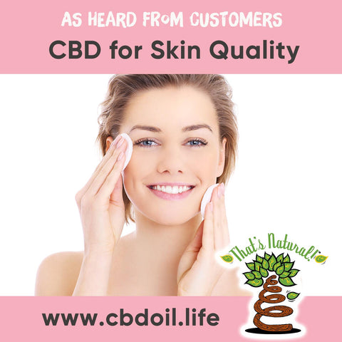 That's Natural CBD Testimonials, hemp-derived CBD - That's Natural, CBD Products for skin, Thats Natural CBD, CBD for topical use, CBD for pain, Face Crème, Face Cream, Body Lotion, Bosom Lotion, Massage Lotion, Massage Oil, Remedy Cream, CBD Cream, CBD Crème, CBD Salve, Super Salve, Cayenne Salve, CBD Muscle Rub, Muscle Rub, Muscle Jelly, CBD Muscle Jelly, www.cbdoil.life, cbdoil.life