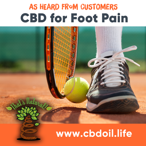 CBD Spa products, CBD for massage, CBD for facials, legal hemp CBD, hemp-derived CBD from That's Natural at cbdoil.life and www.cbdoil.life - Thats Natural Entourage Effect, CBD creme, CBD cream, CBD lotion, CBD massage oil, CBD face, CBD muscle rub, CBD muscle jelly, topical CBD products, full spectrum topical CBD products, CBD salve, CBD balm - legal in all 50 States  www.thatsnatural.info