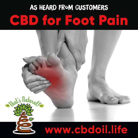 CBD for foot pain, CBD for feet, CBDA, CBDA Oil, CBDA creme, CBDA cream, CBDA for pain, CBDA for anxiety - That's Natural full spectrum CBD oil products with cannabinoids and terpenes - experience the entourage effect with Thats Natural CBD Oil, legal hemp CBD, hemp legal in all 50 States, CBD, CBDA, CBC, CBG, CBN, Cannabidiol, Cannabidiolic Acid, Cannabichromene, Cannabigerol, Cannabinol; beta-myrcene, linalool, d-limonene, alpha-pinene, humulene, beta-caryophyllene - find at cbdoil.life and www.cbdoil.life