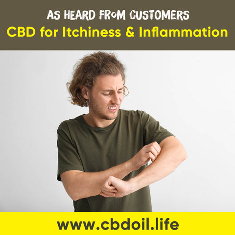 hemp-derived CBD, legal That's Natural Topical Products, CBD Lotions, CBD Salves, Thats Natural full spectrum lotion - CBD Massage Oil, CBD cream, CBD creme, CBD muscle jelly, CBD salve, CBD face, CBD face and eye creme - hemp-derived CBD, legal in all 50 States at cbdoil.life and www.cbdoil.life - legal in all 50 states - Entourage Effect with Thats Natural!