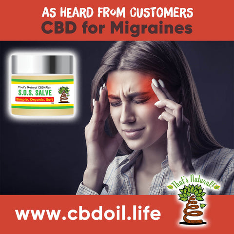 CBD for migraines, CBD for headaches, most trusted CBD, best rated CBD, Entourage Effect - CBD, CBDA, CBC, CBG, CBN, Cannabidiol, Cannabidiolic Acid, Cannabichromene, Cannabigerol, Cannabinol; beta-myrcene, linalool, d-limonene, alpha-pinene, humulene, beta-caryophyllene - find at cbdoil.life and www.cbdoil.life