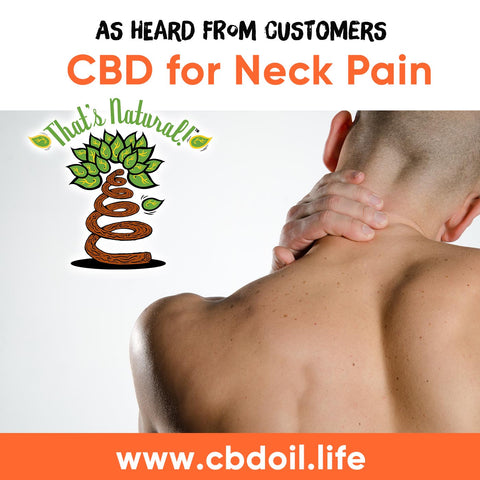 egal hemp CBD, hemp-derived CBD from That's Natural at cbdoil.life and www.cbdoil.life - Thats Natural Entourage Effect, CBD creme, CBD cream, CBD lotion, CBD massage oil, CBD face, CBD muscle rub, CBD muscle jelly, topical CBD products, full spectrum topical CBD products, CBD salve, CBD balm - legal in all 50 States  www.thatsnatural.info, Alex Jones CBD, Washington's Reserve, CW Botanicals - Choose the most premium CBD with testimonials - Entourage Effect with Thats Natural