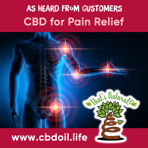 best-rated CBD for pain, proven pain relief with CBD for pain - CBD, CBDA, CBDA Oil, legal That's Natural Topical Products, CBD Lotions, CBD Salves, Thats Natural full spectrum lotion - CBD Massage Oil, CBD cream, CBD creme, CBD muscle jelly, CBD salve, CBD face, CBD face and eye creme - hemp-derived CBD, legal in all 50 States at cbdoil.life and www.cbdoil.life - legal in all 50 states - Entourage Effect with Thats Natural!