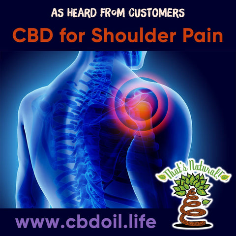 Endocannabinoid Deficiency - How can supplementing with CBD help your Endocannabinoid System (ECS)?  Cannabinoids, endocannabinoids, phytocannabinoids - research showing CBD (Cannabidiol) can help with a variety of pain, inflammation, and disease.  See more about legal hemp CBD from That's Natural at www.cbdoil.life and cbdoil.life, legal in all 50 states at www.thatsnatural.info, That's Natural legal CBD hemp-derived CBD