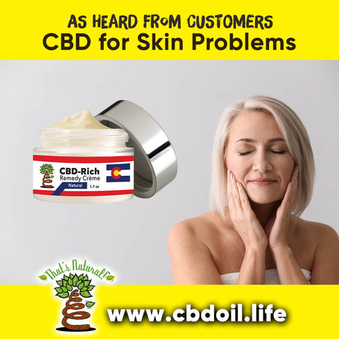 CBD for skin cancer spots, CBD for problem skin, CBD for sunspots, CBDA oil, hemp-derived CBD from That's Natural at cbdoil.life and www.cbdoil.life - Thats Natural Entourage Effect, CBD creme, CBD cream, CBD lotion, CBD massage oil, CBD face, CBD muscle rub, CBD muscle jelly, topical CBD products, full spectrum topical CBD products, CBD salve, CBD balm - legal in all 50 States  www.thatsnatural.info, best rated CBD, CBD Distillery, Dr. Axe CBD, Alex Jones CBD, Washington's Reserve, CW Botanicals, CBD Distillery - Choose the most premium CBD with testimonials - Entourage Effect with Thats Natural