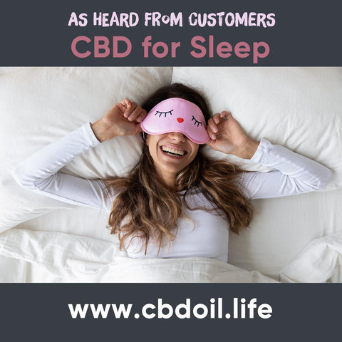 CBD for sleep - legal hemp CBD, CBDA oil, hemp-derived CBD from That's Natural at cbdoil.life and www.cbdoil.life - Thats Natural Entourage Effect, CBD creme, CBD cream, CBD lotion, CBD massage oil, CBD face, CBD muscle rub, CBD muscle jelly, topical CBD products, full spectrum topical CBD products, CBD salve, CBD balm - legal in all 50 States  www.thatsnatural.info, best rated CBD, CBD Distillery, Dr. Axe CBD, Alex Jones CBD, Washington's Reserve, CW Botanicals, CBD Distillery - Choose the most premium CBD with testimonials - Entourage Effect with Thats Natural