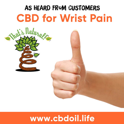 CBD for pain, CBD for surgery, CBD for healing - family-owned CBD company, legal hemp CBD, hemp legal in all 50 States, hemp-derived CBD, Thats Natural topical CBD products, CBDA, CBDA Oil, Life Force with biodynamic Colorado hemp - That's Natural CBD Oil from hemp - whole plant full spectrum cannabinoids and terpenes legal in all 50 States - www.cbdoil.life, cbdoil.life, www.thatsnatural.info, thatsnatural.info, CBD oil testimonials, hear from customers of CBD oil products