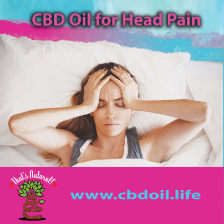 CBD for headaches, CBD for migraine, CBD for pain - legal hemp CBD, CBDA oil, hemp-derived CBD from That's Natural at cbdoil.life and www.cbdoil.life - Thats Natural Entourage Effect, CBD creme, CBD cream, CBD lotion, CBD massage oil, CBD face, CBD muscle rub, CBD muscle jelly, topical CBD products, full spectrum topical CBD products, CBD salve, CBD balm - legal in all 50 States  www.thatsnatural.info, best rated CBD, CBD Distillery, Dr. Axe CBD, Alex Jones CBD, Washington's Reserve, CW Botanicals, CBD Distillery - Choose the most premium CBD with testimonials - Entourage Effect with Thats Natural