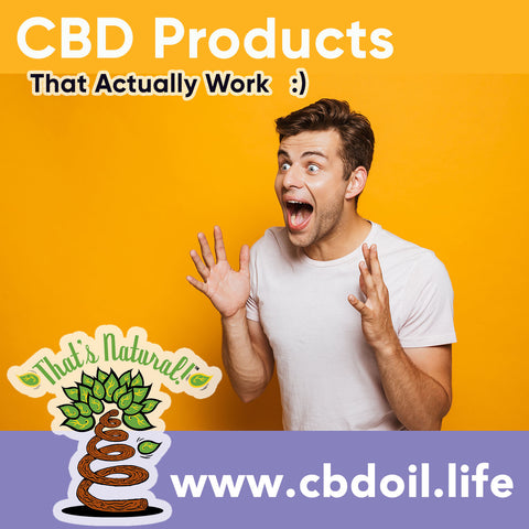 most trusted CBD, CBD that actually works, CBD, CBDA oil, hemp-derived CBD from That's Natural at cbdoil.life and www.cbdoil.life - Thats Natural Entourage Effect, CBD creme, CBD cream, CBD lotion, CBD massage oil, CBD face, CBD muscle rub, CBD muscle jelly, topical CBD products, full spectrum topical CBD products, CBD salve, CBD balm - legal in all 50 States  www.thatsnatural.info, best rated CBD