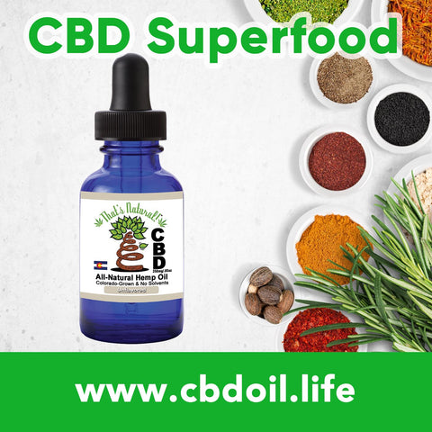 There are thousands of research studies done on CBD and hundreds in progress right now!  Non-psychoactive cannabinoids like CBD can help many people through their Endocannabinoid System!  See more about That's Natural full spectrum CBD-rich hemp oil at www.cbdoil.life and @cbdhempoil and find us in the #Aspen Valley right outside of #Basalt at our That's Natural Life Force Market!  #research #wellness #holistic #natural #momlife #carbondale #basalt #aspen #glenwoodsprings #colorado #thatsnatural #naturalhealth #epilepsy #cancer #anxiety #PTSD #tbi #arthritis #depression #skinhealth