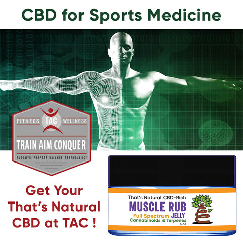 legal hemp CBD, hemp legal in all 50 States, hemp-derived CBD, Thats Natural topical CBD products, create Life Force with biodynamic Colorado hemp - That's Natural CBD Oil from hemp - whole plant full spectrum cannabinoids and terpenes legal in all 50 States - www.cbdoil.life, cbdoil.life, www.thatsnatural.info, thatsnatural.info, CBD oil testimonials, hear from customers of CBD oil products
