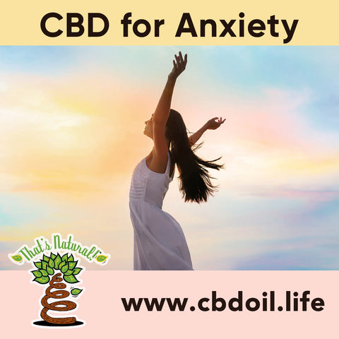 most trusted CBD, best-rated CBD, best CBD for sleep, best CBD for anxiety - CBD, CBDA, CBDA Oil, legal That's Natural Topical Products, CBD Lotions, CBD Salves, Thats Natural full spectrum lotion - CBD Massage Oil, CBD cream, CBD creme, CBD muscle jelly, CBD salve, CBD face, CBD face and eye creme - hemp-derived CBD, legal in all 50 States at cbdoil.life and www.cbdoil.life - legal in all 50 states - Entourage Effect with Thats Natural!