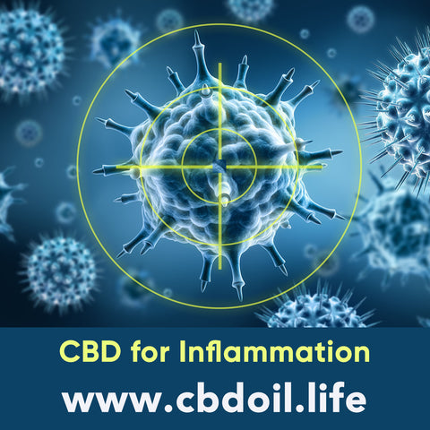 most trusted CBD for inflammation, most trusted CBD for pain, CBD for vaccine injury, CBD for vaccine side effects, That's Natural Entourage Effect CBD and CBDA Oil products at www.cbdoil.life cbdoil.life and www.thatsnatural.info