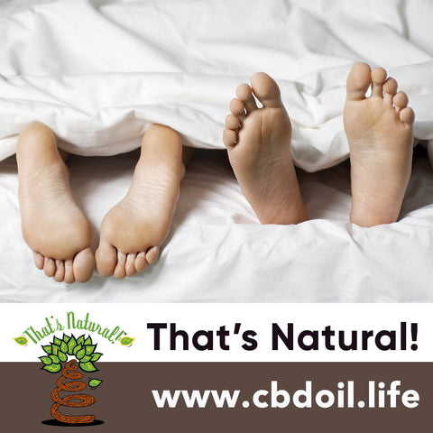 CBD for sex - legal hemp CBD, hemp-derived CBD from That's Natural at cbdoil.life and www.cbdoil.life - Thats Natural Entourage Effect, CBD creme, CBD cream, CBD lotion, CBD massage oil, CBD face, CBD muscle rub, CBD muscle jelly, topical CBD products, full spectrum topical CBD products, CBD salve, CBD balm - legal in all 50 States  www.thatsnatural.info, Alex Jones CBD, Washington's Reserve, CW Botanicals - Choose the most premium CBD with testimonials - Entourage Effect with Thats Natural