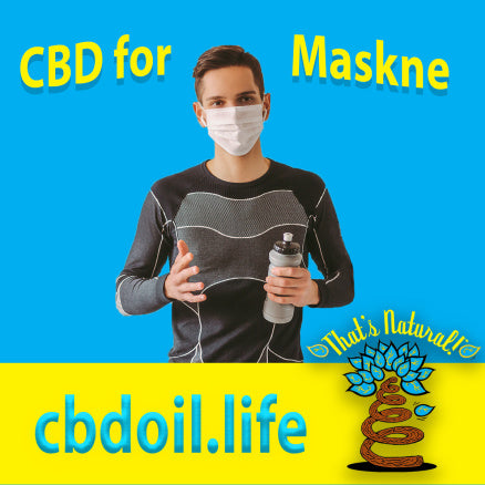 Thats Natural CBDA topical products - CBD for maskne, MASKNE, cbd for acne caused by face masks, CBD for breakouts, CBD for mask, CBD Face Cream, CBD face lotion, CBD Face Creme - That's Natural CBD and CBDA Oil at www.cbdoil.life, cbdoil.life, and www.thatsnatural.info, and thatsnatural.info