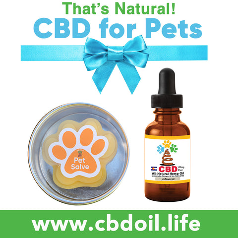 best CBD for pets, most trusted CBD for pets, best-rated CBD for pets, Pet CBD, Pet CBDA, That's Natural topical products, www.cbdoil.life, cbdoil.life, www.thatsnatural.info, thatsnatural.info